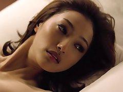 Lee El - 'Inside Men' (2015)