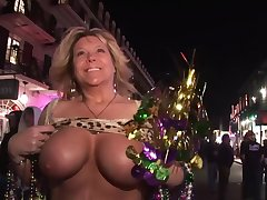 Exotic pornstar in crazy big tits, reality sex scene